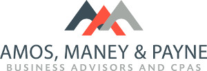 Amos, Maney & Payne, CPA's, LLC