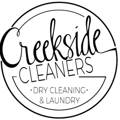 Creekside Cleaners