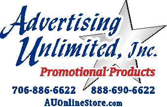 Advertising Unlimited, Inc.