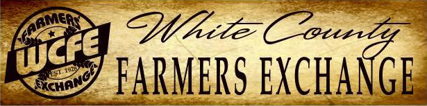 White County Farmers Exchange, Inc.