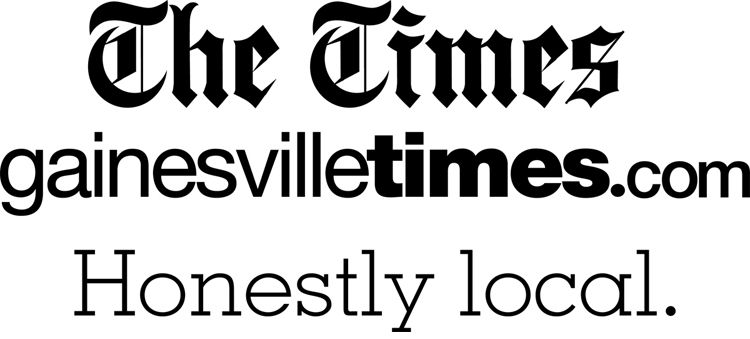 The Gainesville Times