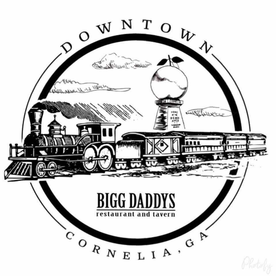 Bigg Daddy's Restaurant and Tavern