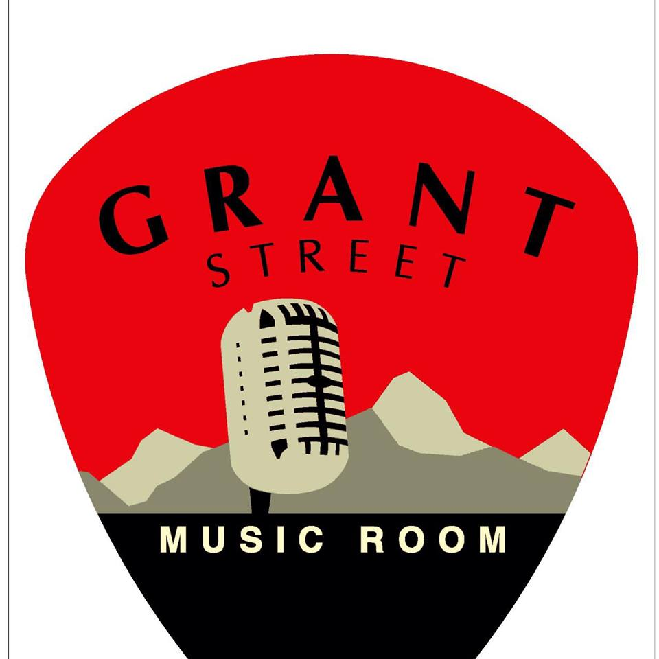 Grant Street Music Room and Dining